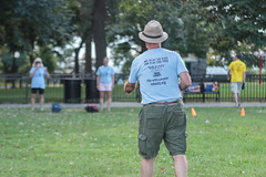 IMG_0016 (volocityphotos) Tags: bocce bocceball ball fedhill federal hill fed