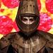 junk knight