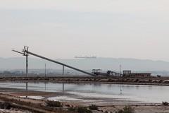 Cagliari (CarloAlessioCozzolino) Tags: cagliari sardegna sardinia saline saltworks