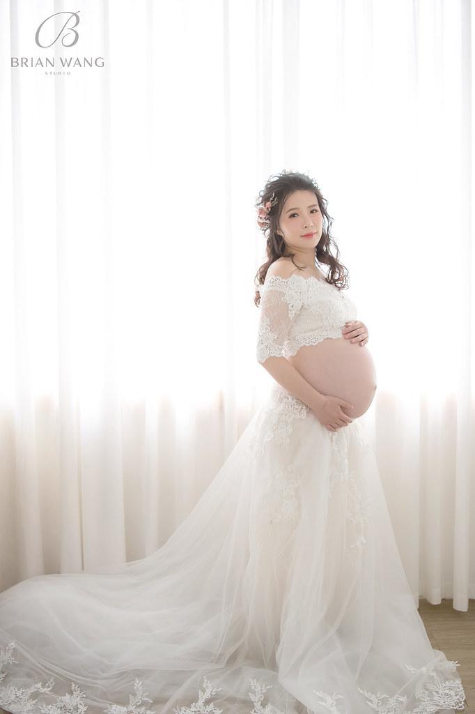 """""""孕婦寫真價格,孕婦寫真,孕婦照,孕期寫真,懷孕"""""""