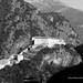 Forte di Bard (Guardare in Large premendo L)