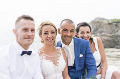 DSC06142 (flochiarazzo) Tags: ber enissa mariage