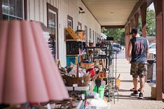 antique-6407 (FarFlungTravels) Tags: activities antique shopping things hockinghills logan mall ohio tourism 2018
