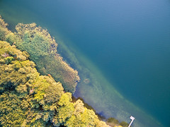 from above (Angel JB) Tags: ifttt 500px scenic scenery idyllic landscape picturesque scene scenes landscapes sublime mountain scenics rolling landscaped sky cloudless aerial dji drone polska sunset czaplinek voïvodiedepoméranieoccident pologne