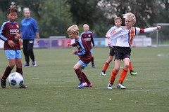 """HBC Voetbal • <a style=""""font-size:0.8em;"""" href=""""http://www.flickr.com/photos/151401055@N04/43666515805/"""" target=""""_blank"""">View on Flickr</a>"""