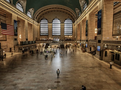 Seul (eddyrgh) Tags: new york gare central alone girlfriends grand canon 6d canon6d holiday voyage vacance tourist tourisme me moi myself reflex happy fun beautiful amazing photo photographie discover ny newyork city usa amérique us bigapple manhattan america nyc travel