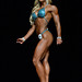 #49 Valerie Ratelle