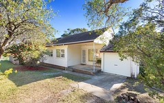 139 Sylvania Road, Miranda NSW