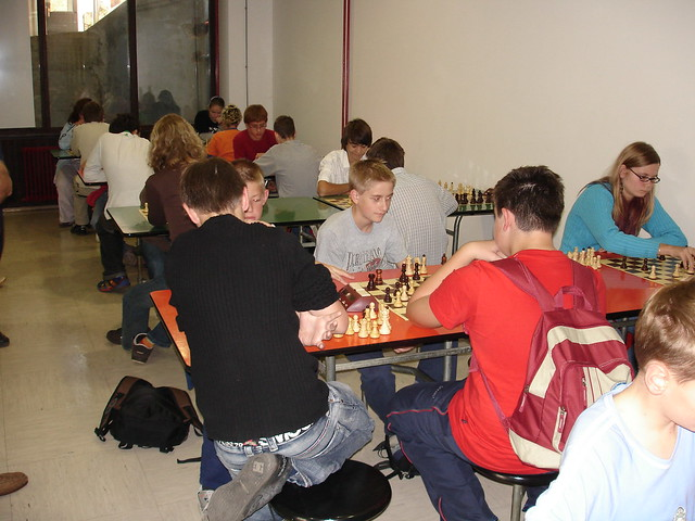 1. turnir Grm Novo mesto 003