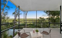 482 Terrace Road, Freemans Reach NSW