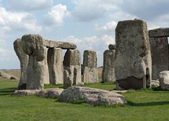 Stonehenge (john atte kiln) Tags: stonehenge wiltshire england amesbury britain uk unitedkingdom standingstones stones neolithic bronzeage monuments bluestones henge