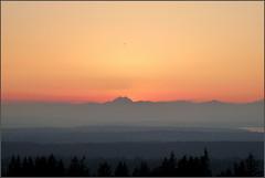 Road Trip 2018 (si_smith) Tags: california sanfransisco redwoods bandon oregon seastacks craterlake bend smithrock seattle hoodriver issaquah