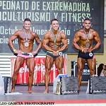 Campeonato Extremadura 2016 (10)