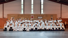 "groupe Aikido_08-2018-1786 • <a style=""font-size:0.8em;"" href=""https://www.flickr.com/photos/109104648@N03/43721081305/"" target=""_blank"">View on Flickr</a>"