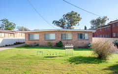 45 Alliance Street, East Maitland NSW