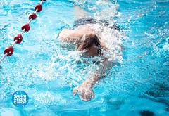 RJ8-8-STFC-88917 (HaarlemSwimtoFightCancer) Tags: joostreinse actie clinicreigers houtvaart sport sro swimtofightcancer training zwemmen