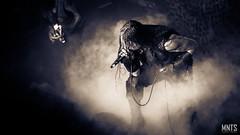 Marduk - live in Kraków 2018 - fot. Łukasz MNTS Miętka-27