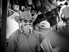 Indígena de la etnia Wayuu (Blas Tovar) Tags: gente país 02profesionales bn retrato wayuu uribia colombia geográficas etnias guajira blackandwhite blancoynegro bnwcaptures bw bwperfect ethnic ethnicgroup etnia indigena monochrome portrait pueblos wb backandwhite blanconegro bnw whiteblack