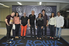 "Maracanãzinho - 06/09/2018 • <a style=""font-size:0.8em;"" href=""http://www.flickr.com/photos/67159458@N06/43765069835/"" target=""_blank"">View on Flickr</a>"