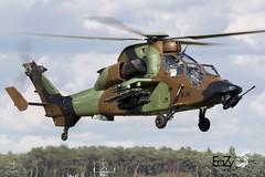 BJM French Army (Armée de Terre) Eurocopter EC-665 Tigre HAP (EaZyBnA - Thanks for 2.000.000 views) Tags: bjm franceairforce arméedelair eurocopter ec665tigrehap eurocopterec665tigrehap eurocopterec665 tigrehap ec665tigre warbirds warplanespotting warplane warplanes wareagles eazy eos70d ef100400mmf4556lisiiusm europe europa 100400isiiusm 100400mm flugzeug france frenchairforce frankreich french helicopter heli kampfhubschrauber belgium belgien belgianairforcedays bafdays kampfflugzeug luftwaffe luftstreitkräfte luftfahrt planespotter planespotting plane ebbl autofocus airforce aviation air airbase approach mehrzweckkampfhubschrauber