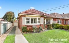 1 Halley Avenue, Bexley NSW