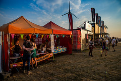 (DourFestival) Tags: vannucciphoto 55 dour2018 stands