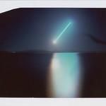 Mångata (FP-100c) thumbnail