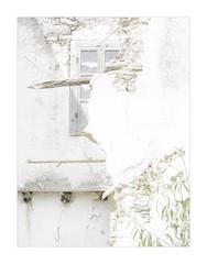 1112hb High Key in Chora (foxxyg2) Tags: hk highkey art buildings architecture history chora naxos cyclades greece greekislands islandhopping islandlife