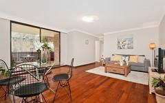 46/35-39 Fontenoy Road, Macquarie Park NSW