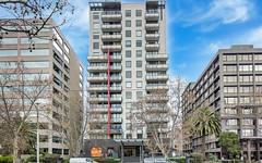 613/610 St Kilda Road, Melbourne VIC