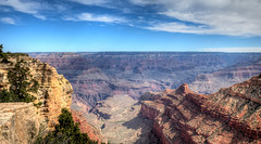Only Positive Energy 2018.06.06.09.31.13 (Jeff®) Tags: jeff® j3ffr3y copyright©byjeffreytaipale arizona grandcanyon nature nationalpark landscape landschaft unitedstates usa america outside outdoors mountains scenery scenic june 2018 summer frobulatingwidgets canttouchthis flickr americathebeautiful