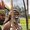 Goroka Show 2018 (Valerie Hukalo) Tags: png papouasienouvelleguinée papuanewguinea asie asia goroka highlands easthighlands gorokashow hukalo valériehukalo culture festival melanésie melanesia unggai