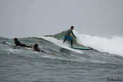 rc0009 (bali surfing camp) Tags: surfing bali surf report lessons toro 20092018