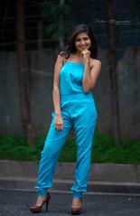 Actress Akshatha (Robin Mazumdar) Tags: nikon d610 85mm model fashion fashionphotography fashiontrends fashionstyling portraitphotography naturallightportrait bangalore portfolio