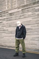 11 (GVG STORE) Tags: headwear campcap snapback snapbackcap ballcap basecallcap coordination menscoordination streetwear streetstyle streetfashion gvg gvgstore gvgshop kstyle kfashion