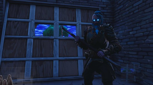 FortniteClient-Win64-Shipping_2018-09-12_01-49-15