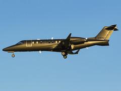 Zenith Aviation | Learjet 75 | G-USHA (MTV Aviation Photography (FlyingAnts)) Tags: zenith aviation learjet 75 gusha zenithaviation learjet75 lj75 londonstansted stansted stn egss canon canon7d canon7dmkii