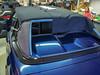 Renault R19 Cabrio 1990 - 1997 Montage Bezug 2