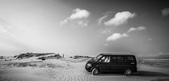 IMG_6319 (ro3duda) Tags: denmark nordsee ostsee northsea eastsea summer beach sand seaside dänemark römö romo rømø