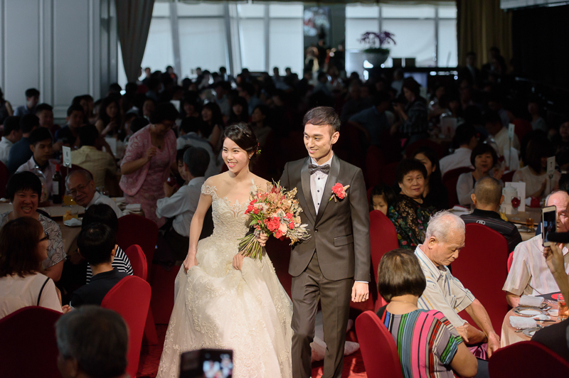 頂鮮101婚攝,頂鮮101婚宴,好棒花藝,W2 婚禮工作室,花朵婚禮彥含,Livia Bride,id tailor,Demetrios Bridal Room,ALICE LIAO,kiwi影像基地,MSC_0044