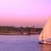 EL NILO EN ASSUAN  EGIPTO 8307 -16-8-2018