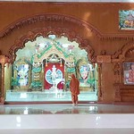 20180702 - Guru Maharaj Welcome (BLR) (5)