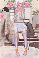092018_1 (Magnus Vale) Tags: secondlife second life magnusvale magnus vale froufrou frou au lovely aulovely powder pack september 2018 lelutka s0ng {s0ng} deetalez moon quirky amore moonamore sweet thing sweetthing tetra 89hz