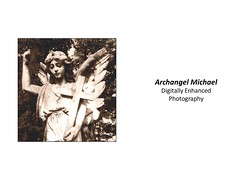 """Archangel Michael • <a style=""""font-size:0.8em;"""" href=""""https://www.flickr.com/photos/124378531@N04/44085340824/"""" target=""""_blank"""">View on Flickr</a>"""