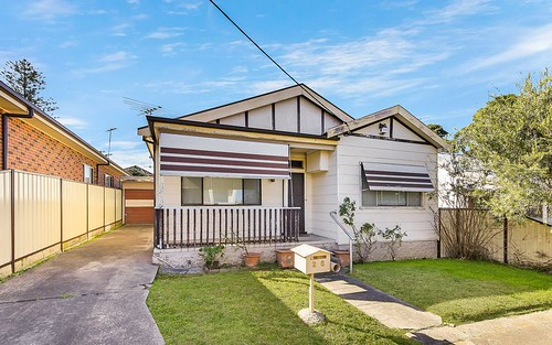28 Remly St, Roselands NSW 2196
