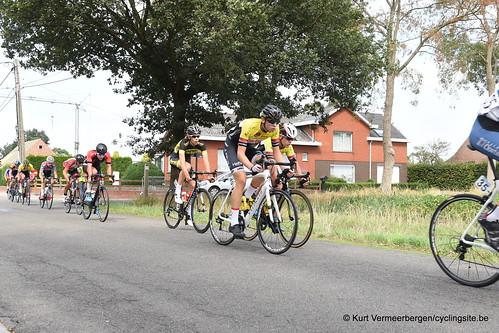 Omloop der Vlaamse gewesten (183)
