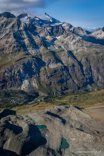 180827-1977-Matterhorn 6