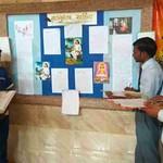 20180723 - Matrubhasha Utsav (NGP) (9)