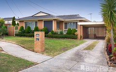 3 Severn Court, Dandenong North VIC