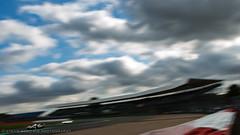 WEC/ELMS Silverstone 2018 (Stevie Borowik Photography) Tags: wec world endurance championshipt elms european le mans series aco fia silverstone gp circuit motorsport lmp1 lmp2 lmp3 gte am pro toyota ligier norma br engineering porsche bmw aston martin ferrari oreca ford tvr canon 7d mkii 5d mkiii 2470mm 14x teleconverter sigma 120300mm northamptonshire buckinghamshire uk racing